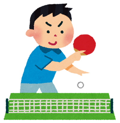 【悲報】卓球の水谷準さん、他のやつが敗退していくたびにレジェンド具合が際立つwwwwwwwww