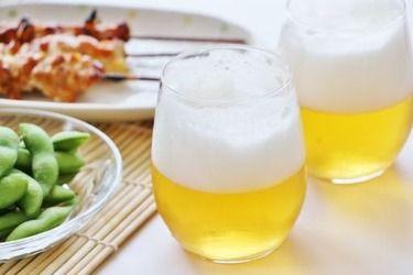 【アル中】橋本環奈「2杯までは休肝日」←これwww
