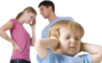 子供と遊んでたんだけど、遊び方が悪くて旦那と喧嘩になった