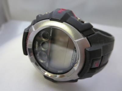 G-shock G-3000 1