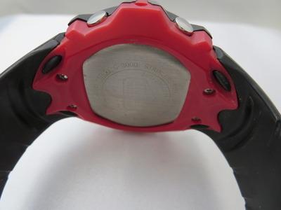 G-shock G-3000 4