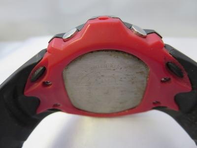 G-shock G-3000 2