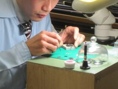 修理技能士試験2