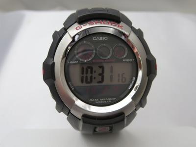 G-shock G-3000 3