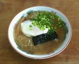 末広製麺所2