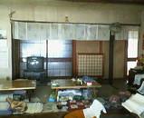 日広大衆食堂2