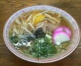 赤松食堂4