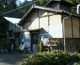 坂本製麺所1