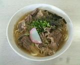 本庁食堂3