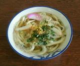 冨士屋食堂2