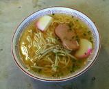 島本食堂2
