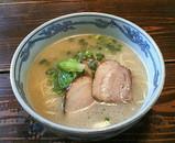 麺屋嘉次郎