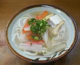 多田製麺所2