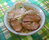 さんばし食堂3