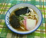 さんばし食堂2