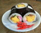赤松食堂3