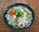 讃岐製麺所2