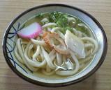 荻田飲食店2