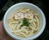 丸木製麺所3