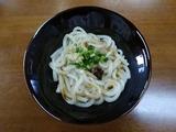 のうさぎ食堂4