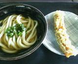 やまや製麺2