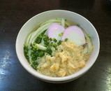 藤田食販3