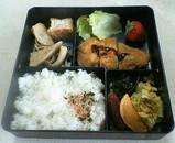 高嶋食堂2