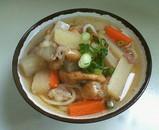 上田製麺所2