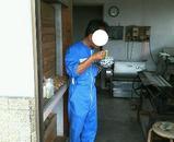 大屋舗製麺4