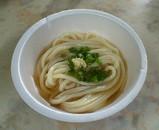 三谷製麺所3