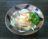 牟礼製麺2