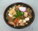 岡製麺所3