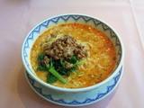 Shisen3