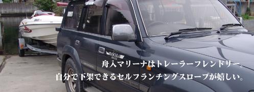 bunn-tr-003[1]
