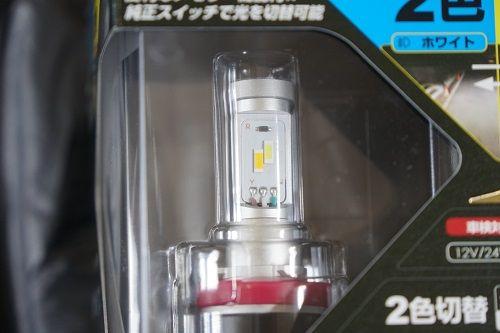 DSC02551-1