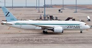 Zip_Air_Boeing_787-89429383758) - コピー