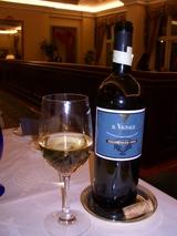 ワイン ガビ