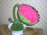 人喰い花2