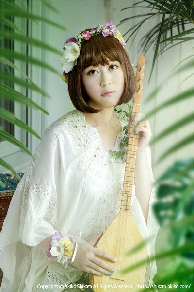 profile_01[1]