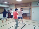練習会01