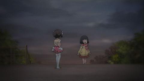 【アニメ感想】セイレン 第9話 嘉味田くんはいくつの性癖を隠し持っているのかが気になる