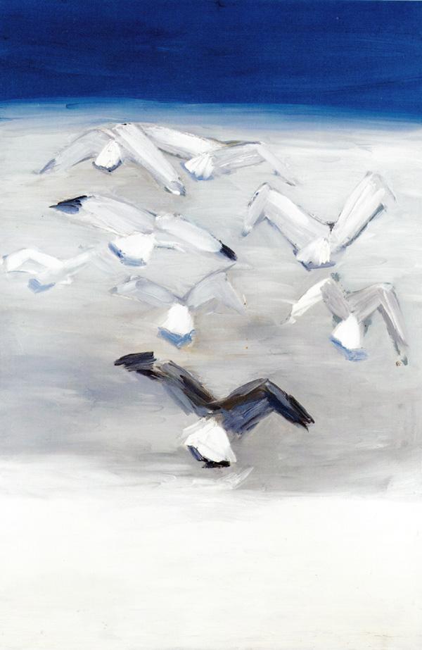 ニコラ・ド・スタールの画像 p1_1