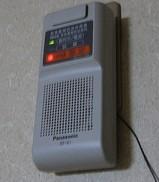 2006111501