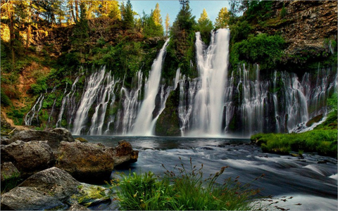 burney-falls-960x600