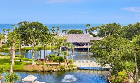 south-carolina-hilton-head-top-beach-resort-sonesta-resort