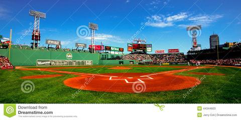 day-game-fenway-park-boston-ma-time-44344603