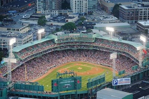fenway_park_boston_2