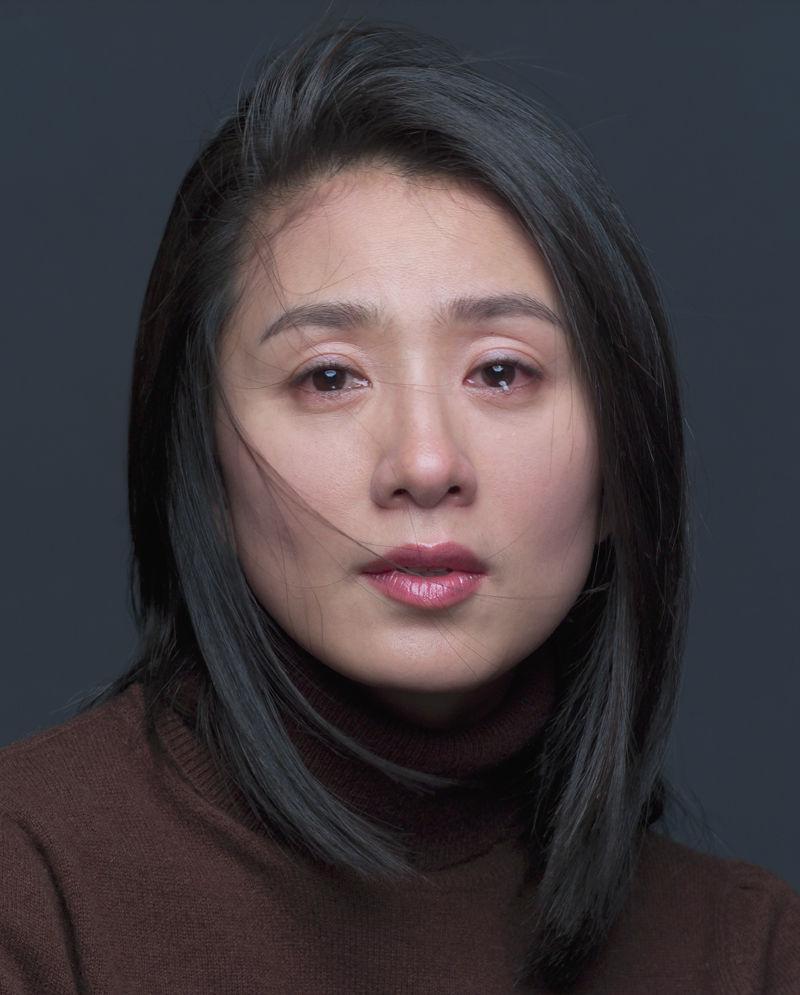 ソウ (韓国の女優)の画像 p1_1