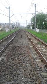41fbe83c.jpg