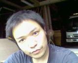 f23cc428.jpg